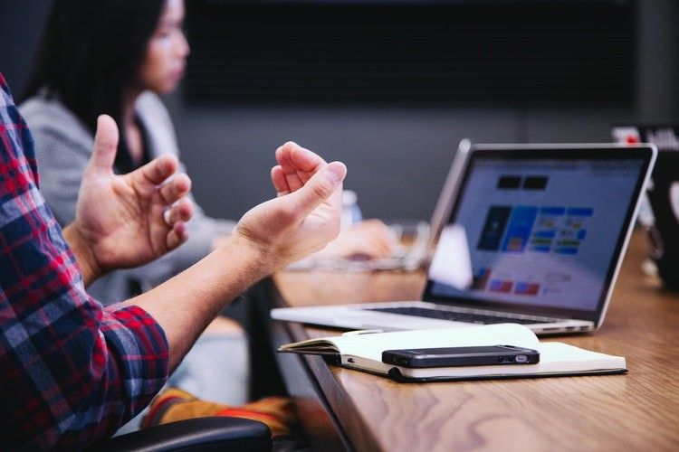 6 Tips When Making An Online Course