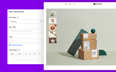 How to find the right products to sell for your online business: 10 effective methods